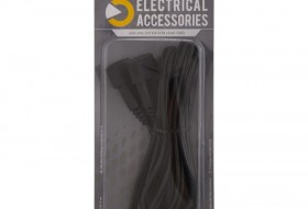 3M extension cable