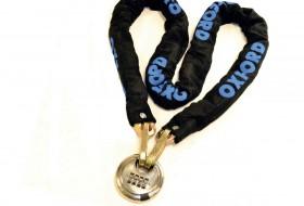 discus chain 10 kettingslot