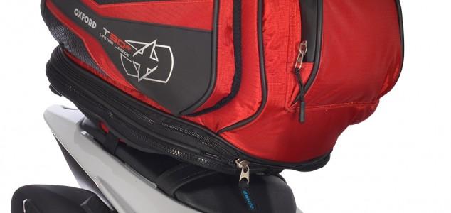 t30r tail pack zadeltas