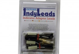 indy leads connectors 2