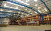 oxford warehouse