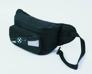 waist-pack-heuptas