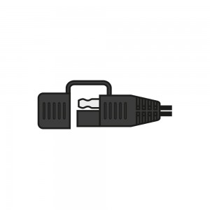 1.5 m sae extension cable 3