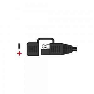 12 accessory plug 3