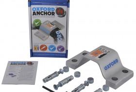 anchor14 anker 2