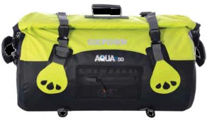 aqua t50 roltas geel