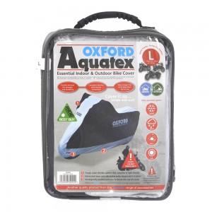 aquatex hoes 2