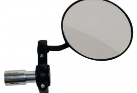 barend mirrors stuurgewichten spiegels
