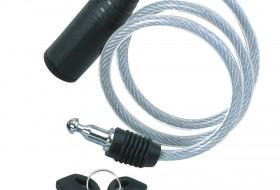bumper kabelslot
