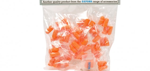 ear plugs 30 oordoppen