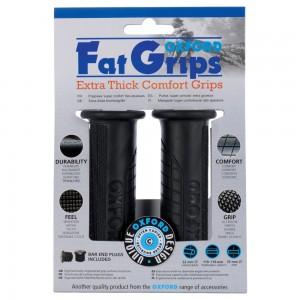 fat grips handvatten 2