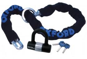 hd chain loop kettingslot