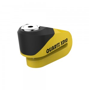 quartz xd10 schijfremslot 2