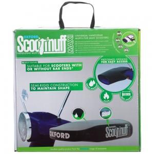 scootmuff scootermoffen 2