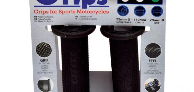 sports grips handvatten 2