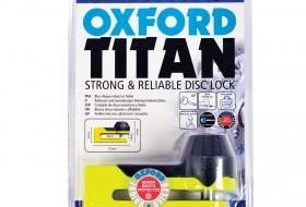 titan schijfremslot 2
