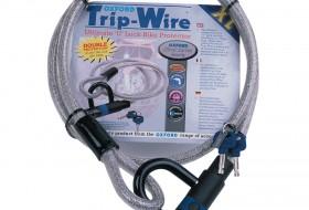 trip wire kabeslot
