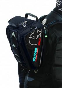 x30 tailpack zadeltas 2