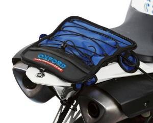 x30 tailpack zadeltas 3