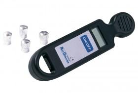 air gauge digitale bandenspanningsmeter 2