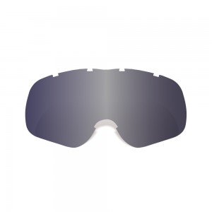 assault pro goggle lens bluetint