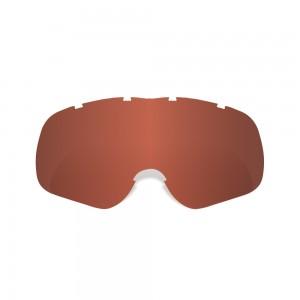 assault pro goggle lens redtint