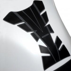 bumper essential protector tankpad grijs 2