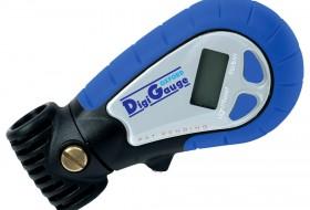 digi gauge digitale bandenspanningsmeter