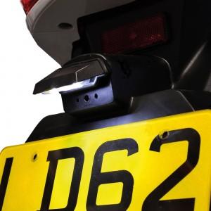 eyeshot halo maxi nummerplaat-verlichting 2