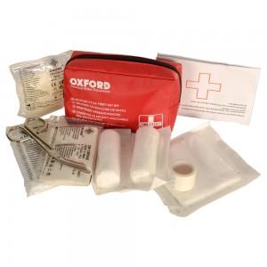 first aid kit ehbo 2