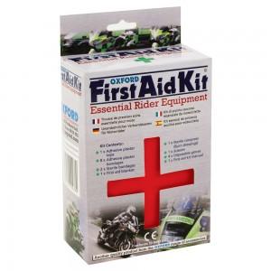 first aid kit ehbo