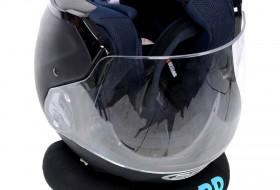 helmet halo helm ondersteuning 2