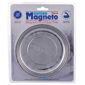 magneto magnetisch bakje