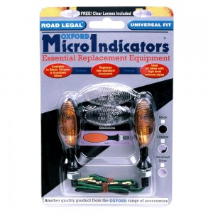 micro indicators richtingaanwijzers 3