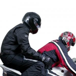 rider grips motorriem handvatten 3