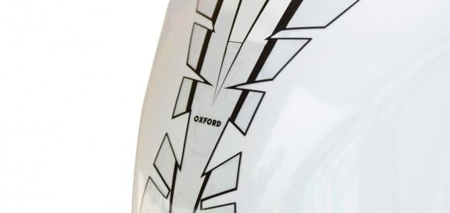 sheer arrow tankpad vinyl wit 2