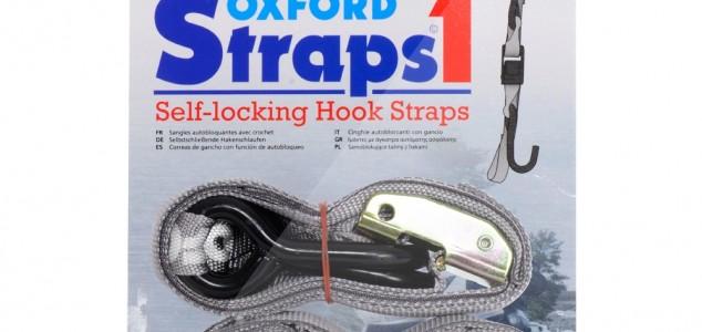 straps 1 spanbanden