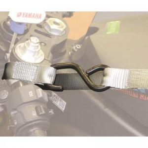 straps 3 spanbanden 2