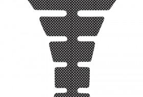 tankpad gel original spine carbon