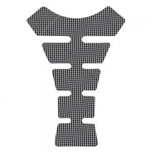 tankpad gel original spine carbon relief