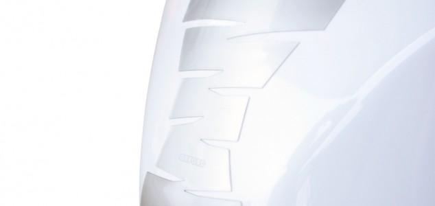 tankpad vinyl jagged grijs 2