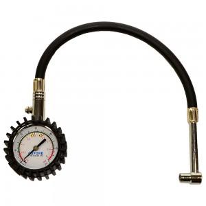 tyre gauge bandenspanningsmeter