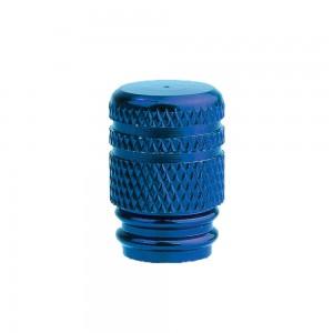 valve caps ventieldopjes gripper blauw