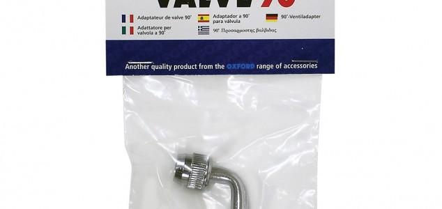 valve 90 graden ventiel 2