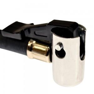 valve access tool verleng slang 2