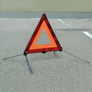 warning triangle waarschuwingsdriehoek 2
