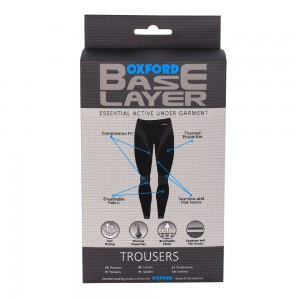 base layer broek 2