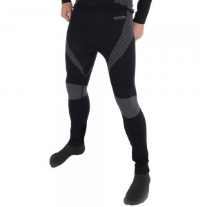 base layer broek