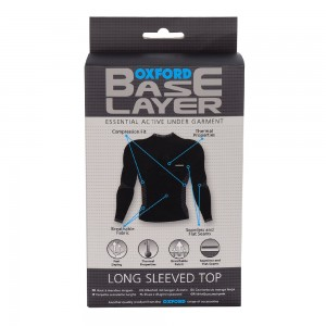 base layer trui 2
