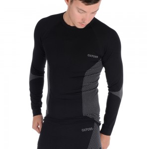 base layer trui